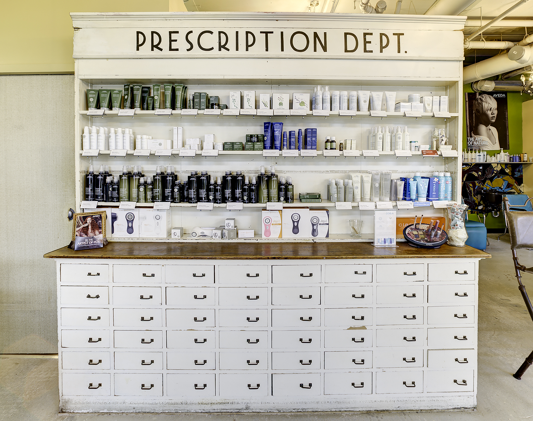 prescription dept.jpg